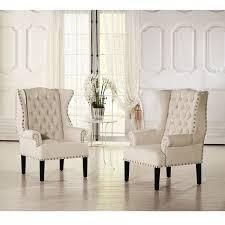 Overstuffed Living Room Chairs Accent Chairs Living Room Chairs Create An Inviting Atmosphere
