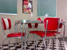 retro kitchen furniture kitchen design