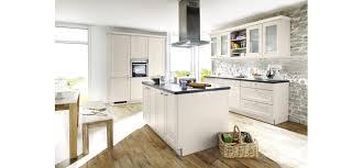 moderne landhauskche mit kochinsel moderne landhausküche mit kochinsel atemberaubend auf dekoideen