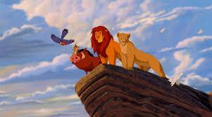 lion king trivia quiz disney