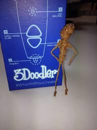 doodles by you 3doodler 3doodles 36 best 3doodler 3doodles images on pinterest 3doodler pens
