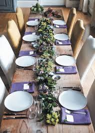 ina garten entertaining bungalow blue interiors home set a table like ina garten