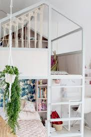 Play Bunk Beds Room Bunk Beds With Play House Ideas Magical