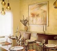 choosing interior paint colors best colors to paint a room