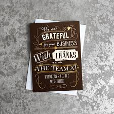 48 best thank you cards images on thank you cards
