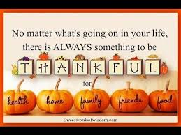 happy thanksgiving thanksgiving 2016 giving thanks