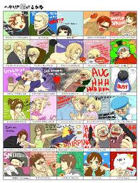 Hetalia Meme - 82 best stupid things images on pinterest ha ha hetalia axis