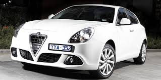 articles tagged with alfa romeo giulietta page 2