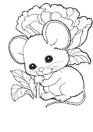 coloring page of a rat rat coloring pages rat coloring pages baby coloring page cute mouse
