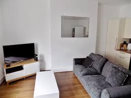 apartment cool celebrity apartments home interior design simple
