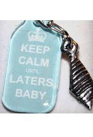 Laters Baby Keychain Fifty Shades Darker Ana U0027s Masquerade Mask Fifty Shades