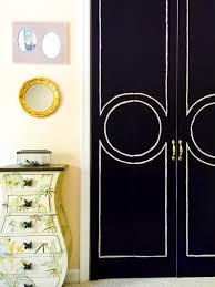 Bedroom Hacks 5 Tips For Making Your Rental Bedroom Your Own Domicile 37