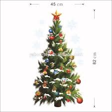 china tree china tree manufacturers and
