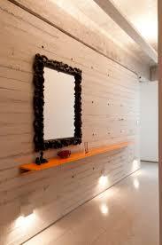 Abri Buches Lapeyre by Les 10 Meilleures Images Du Tableau Home Decor Sur Pinterest