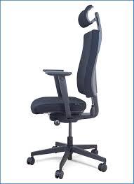 siege assis genou génial siège ergonomique assis genoux galerie de siège décoration