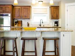phenomenal picture of charming moving kitchen island tags top