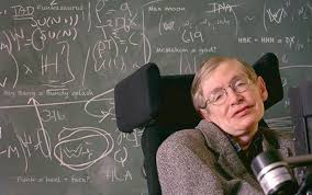 Stephen Hawking Chair My Magazine Biography Of Stephen Hawkings A Man On The Chair