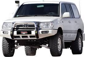 toyota subaru 2015 2015 subaru wrx exhaust 2018 2019 car release and reviews
