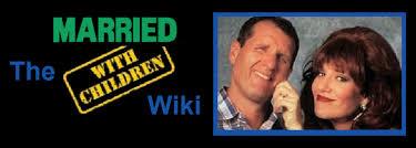 Seeking Episodes Wiki List Of Married With Children Episodes Married With Children