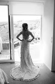 Vanity Fair Wedding Matrimoni Veri Extraordinary Weddings