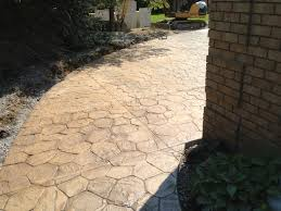 8 best stamped concrete images on pinterest stamped concrete