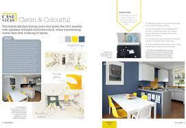 home design challenge the great interior design challenge