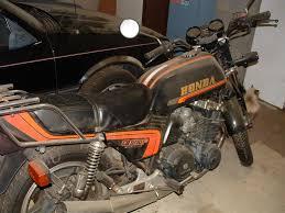 randy u0027s cycle service u0026 restoration 1982 honda cb900f