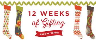 knit picks black friday sale 12 weeks of gifting fireside gingham crochet afghan u0026 pillow