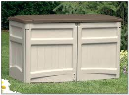 outdoor resin storage cabinets lovely outdoor furniture storage for outdoor furniture storage