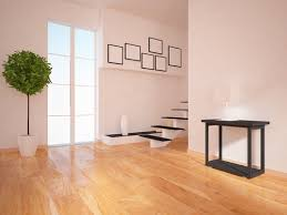 white oak hardwood flooring in allen plano allen lucas