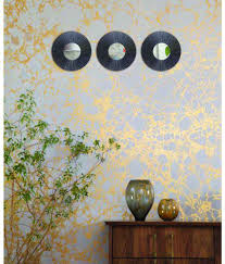 Vanity Fair Bra 75371 Cheap Decorative Wall Mirror Sets Vanity Decoration