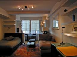 Bedroom Layout Ideas For Small Rooms Cool One Bedroom Apartment Layout Ideas Greenvirals Style