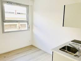 chambre au mois louer une chambre au mois location marseille marseille 10