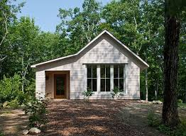 95 best inspiration tiny house images on pinterest architecture