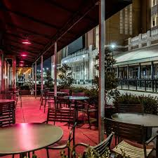 Patio Tavern Victory Tavern Restaurant Dallas Tx Opentable