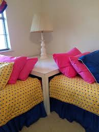 fabulous corner unit for twin beds and best 25 corner twin beds