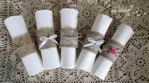 wedding rings napkin rings walmart napkin rings ideas diy bling