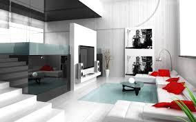 modern floor lamps living room marvelous arc lamp light society