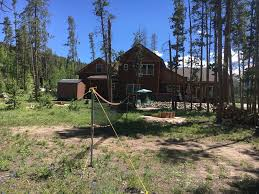 best location mountain home near town vrbo