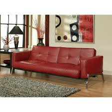 Overstock Sofa Tables Sofas Overstock Sofa With Perfect Balance Between Comfort And