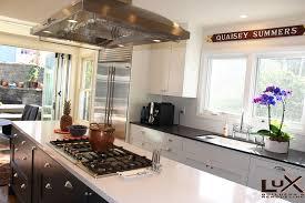 cape cod design complete kitchen remodeling deck cape cod design manhattan