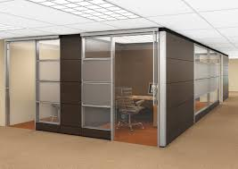 office divider screens allegheny office supplies glass partition