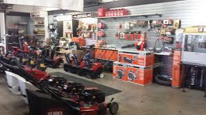greg u0027s lawn mower repair 13 reviews farm equipment repair