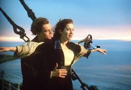 Scarlett Johansson Meme - this scarlett johansson falling down meme is so funny 45 pics
