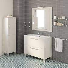 muebles bano leroy merlin muebles de lavabo leroy merlin