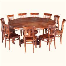 Round Kitchen Tables Best 25 Round Dining Table Sets Ideas On Pinterest Outdoor