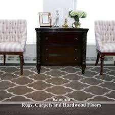 Cheap Rugs Mississauga Kaarma Rugs Carpet And Hardwood Floor Mississauga On Ca L5k 2m6