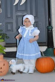 Lamb Halloween Costume Lamb Costume