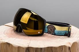 best motocross goggles review vonzipper jetpack john jackson signature best goggles of 2015 2016