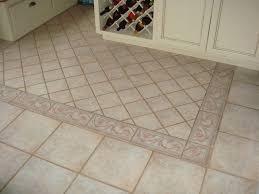 kitchen floor design ideas kitchen interior tile flooring designs with patterns marble